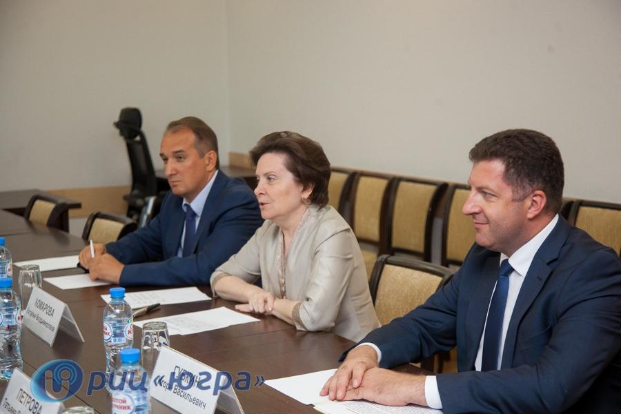 Югорские ватерполистки всоставе сборной Российской Федерации завоевали бронзу